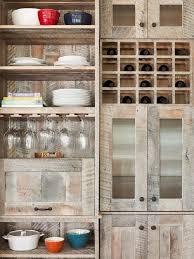 pallet wood cabinet buy pallet furniture 4