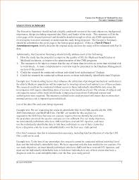 Use This Expository Essay Outline to Stop Procrastinating   Essay     Brefash