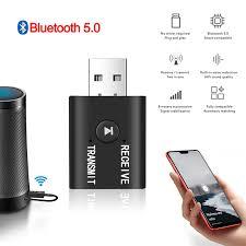 best top 10 bt <b>wifi</b> usb dongle list and get <b>free</b> shipping - a562