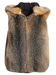 <b>Fur</b> Vests & <b>Fur Coats For Women</b> | Saks.com