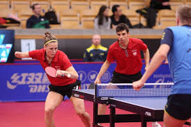 <b>Remember the name</b>! - International Table Tennis Federation