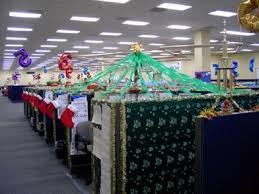 image of office door christmas decorating ideas business office decorating themes