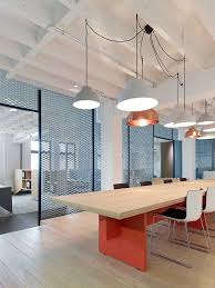 office lighting tips. best 25 modern offices ideas on pinterest office design open and lighting tips