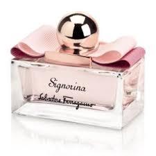 <b>Salvatore Ferragamo Signorina</b> | Отзывы покупателей