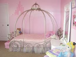 room decor uk nursery accessories baby girl nursery accessories uk baby girl bedroom ideas home
