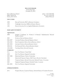 harvard business school resume template best template design resume template harvard mba resume template harvard business school rbcvbp5l