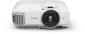 <b>Проектор Epson EH-TW5600</b>