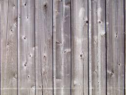 background barn wood side of barn barn boards