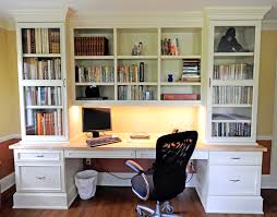 office book shelf 1000 images about cloffice turn a closet into an office on pinterest built built in study furniture