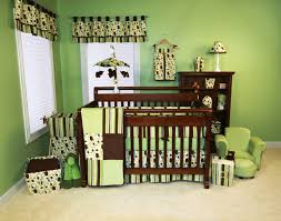 ba boy room themes nursery waplag bedroom theme iranews contemporary baby bedroom theme baby nursery ba nursery ba boy room