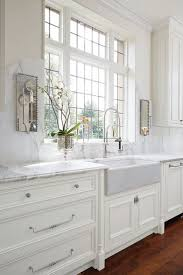 white kitchen windowed partition wall:  ideas about white marble kitchen on pinterest marble countertops marble kitchen countertops and white granite kitchen