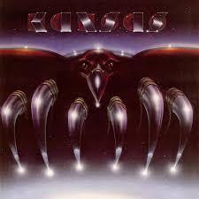 <b>KANSAS Song</b> For America reviews