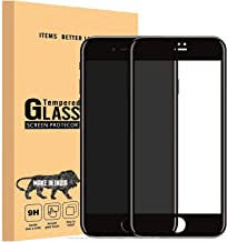 iphone 6s matte screen guard - Amazon.in