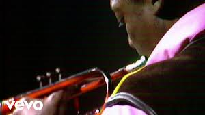 <b>Miles Davis</b> - <b>Bitches</b> Brew (Live In Copenhagen, 1969) - YouTube