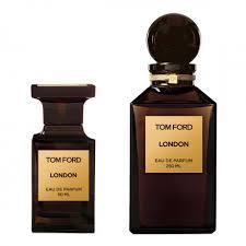 <b>Парфюмерная</b> вода <b>Tom Ford London</b> 50 мл тестер, <b>Том Форд</b> ...