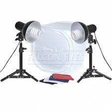 <b>Комплект</b> Falcon Eyes LFPB-<b>1 kit</b>: характеристики, фото, цена ...