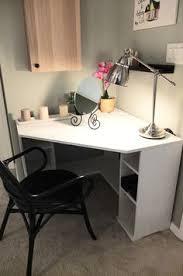 brilliant interior designing home ideas impressive ikea corner office desk fabulous inspiration to remodel home brilliant corner office desk