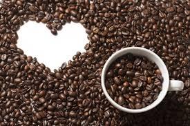 Risultati immagini per caffè la bevanda più amata