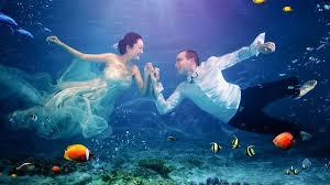 Why <b>Chinese couples</b> love staged, <b>fantasy</b>-based pre-wedding ...