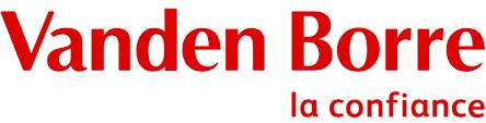 Smartphone chez Vanden Borre : Vaste choix et livraison gratuite