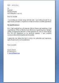 covering letter format for sending resume  socialsci coresume cover letter word doc sample cover letter and resume macquarie university how to make