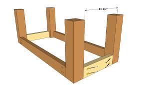 patio table designs plans outdoor table design plans vidrian designer outdoor table outdoor tabl