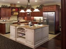 kitchen island rustic designs  kitchen island large size impressive designs for kitchen islands entr