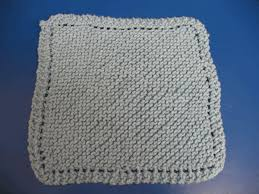 "Image result for ""Idiot's dishcloth"""