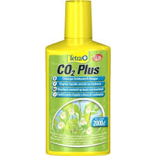 <b>Tetra CO2</b> Plus 250ml - купить (Киев и Украина) - выгодные цены ...