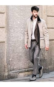 Купить <b>обувь Moreschi</b> в Москве. Мужские туфли, дерби ...