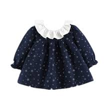 Dropshipping <b>baby girl clothes</b> on Chinabrands.com