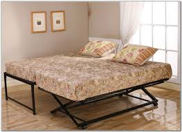 cool black daybed design fascinating bedroom furniture design with double bedday using black iron legs bedroom furniture interior fascinating wall