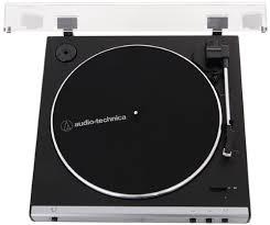 <b>Проигрыватели виниловых дисков</b> – купить проигрыватель ...