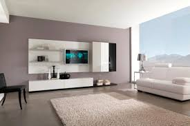 Living Room Cabinets Designs Small Living Room Cabinets Living Room Design Ideas