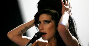 The Enduring Sadness of <b>Amy Winehouse's</b> '<b>Back</b> to Black,' 10 ...
