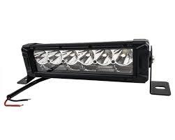 High tech <b>LED</b> + LASER projector Light Bars