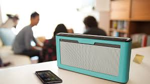 3 best bluetooth speakers for the office best office speakers