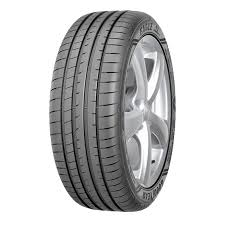 <b>Goodyear Eagle F1 Asymmetric</b> 3 | Goodyear
