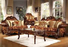 brilliant living room wonderful cheap living room furniture sets living room shop living room furniture designs brilliant living room furniture designs living