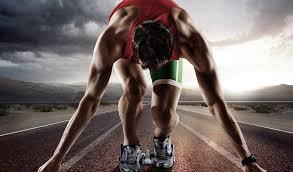 Картинки по запросу тренировки спортивное питание картинки