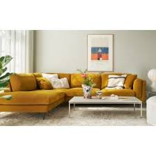 Freud large <b>corner sofa</b> | Adventures in <b>Furniture</b>