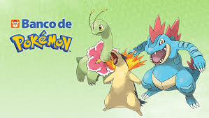 Jocs de Pokémon!!! - Página 8 Images?q=tbn:ANd9GcTxmLGGP0DIoe9Vae42iGEz4ncsDKyo9D4uTV9AIuevZ2vKPAUq