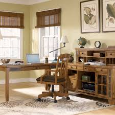home office rug bamboo curtain rustic cabinet storage computer table with drawer office space design desk black shag rug home office