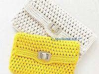 MARINELLA: лучшие изображения (227) | Knitting patterns ...