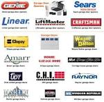 Reputable garage door brands - The Garage Journal Board