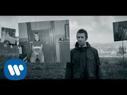 <b>Liam Gallagher</b> - One Of Us (Official Video) - YouTube