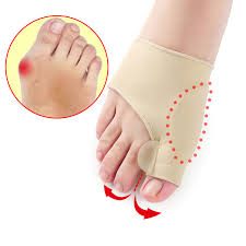 Best Offers 1pair <b>hallux valgus feet</b> care list and get free shipping ...