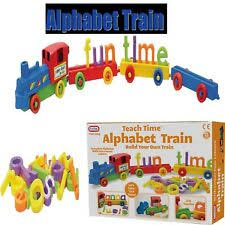 Play Blocks in Other Pre-School & Young <b>Children</b> Toys for sale | eBay
