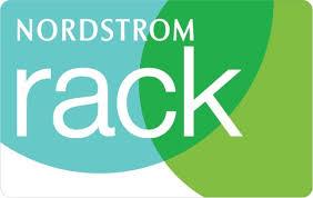 Nordstrom Rack Gift Card | Kroger Gift Cards