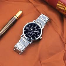 Special Price For <b>luxury</b> watch <b>steel stainless</b> women near me and ...